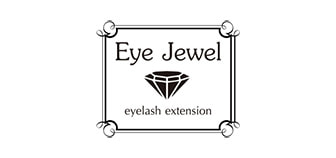 logo-eyejewel.jpg