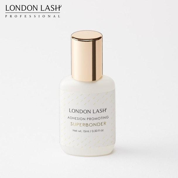 【LONDON LASH】スーパーボンダー 15ml