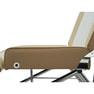 高通気性低反発ベッド CLAIRE(クレア) 6
