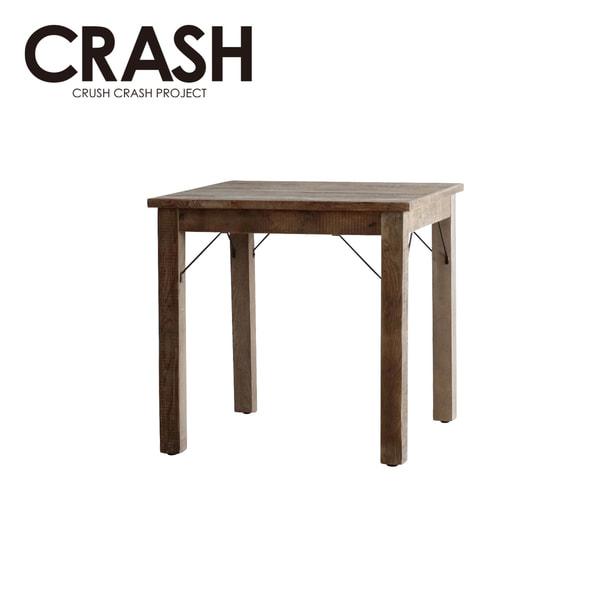 JOHAN TABLE 750タイプ オールドパイン(288875) 1