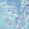 【CD】 メンタル・デトックス