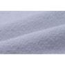 【今治タオル】ニュアージュ プロ ハンドタオルS (32×32cm)7852(ホワイト) 1