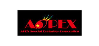 logo-apex.jpg