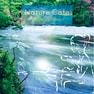 【CD】 [※著作権フリー]ネイチャーカフェ ~川のせせらぎ~
