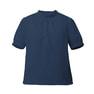 Tシャツ ESB756(7号)(ネイビー) 1