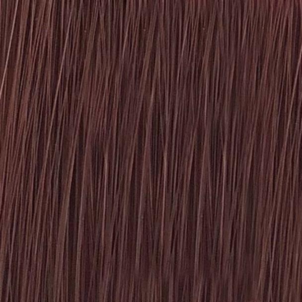 4本ループ1袋1000本入(4本×250個)カラー340