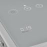 【空気清浄機】LEAF720(~107m²) 6
