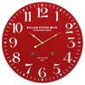 掛時計LONDON 1894 Φ60cm IV(72720) 3