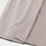 スカート NAS013(15号)(グレージュ) 5