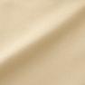 テーパードパンツWP879-8(9号)(ブラック) 7