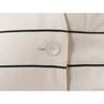 チュニックCL-0184(5号)(ホワイト) 5