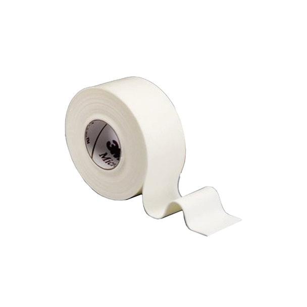 3Mマイクロフォームサージカルテープ 25mm×5m 1巻