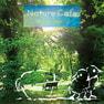 【CD】 [※著作権フリー]ネイチャーカフェ ~森と小鳥~