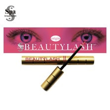 BeautyLash origin〈オリジン〉1.5ml