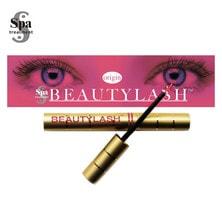 【The Spa】BeautyLash origin〈オリジン〉1.5ml