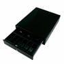 キャッシュドロア SP415-HP 黒 2