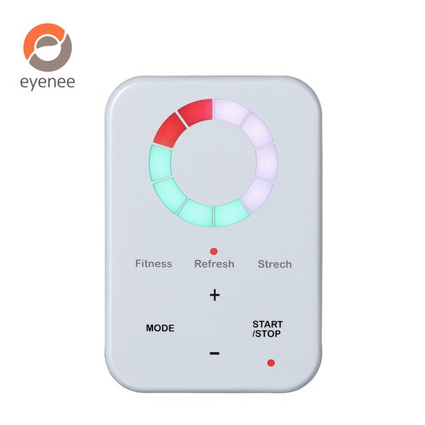 眼筋フィットネスマシン eyenee(アイニー) 1