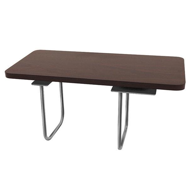 マルチフィットアームテーブル 1