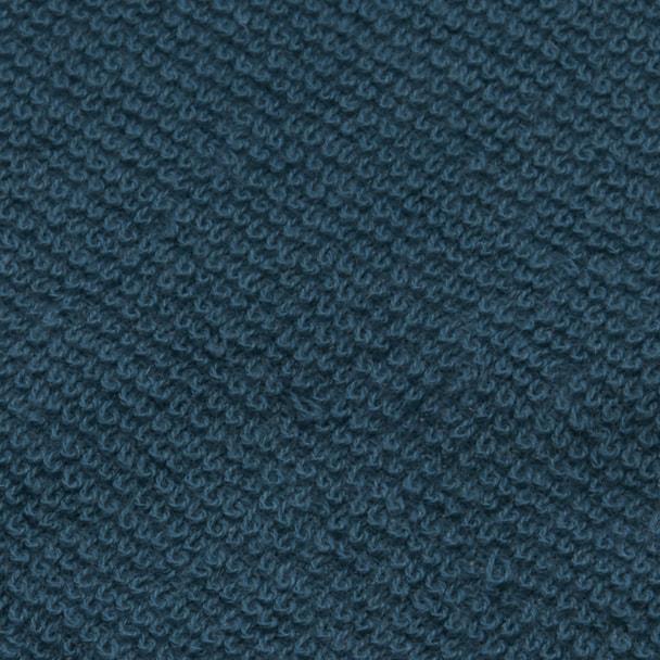 ECOパイル地タオル 34×85cm 12枚入り(ダークグリーン) 1