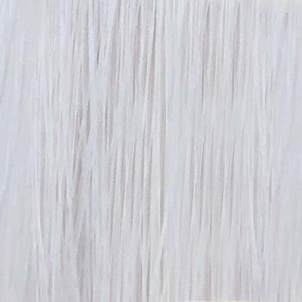 6本ループ1袋1020本入(6本×170個)カラー60