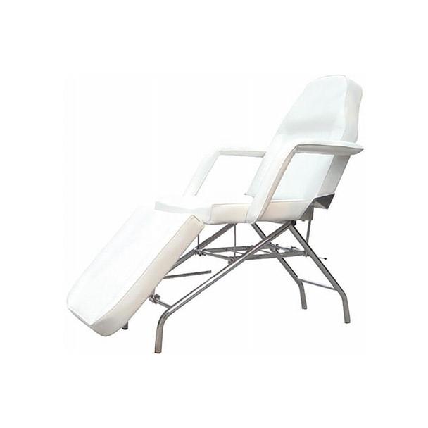 ジャンボエステベッド CML213AJ(無孔)ホワイト