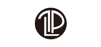 logo-perfectlash.jpg.jpg
