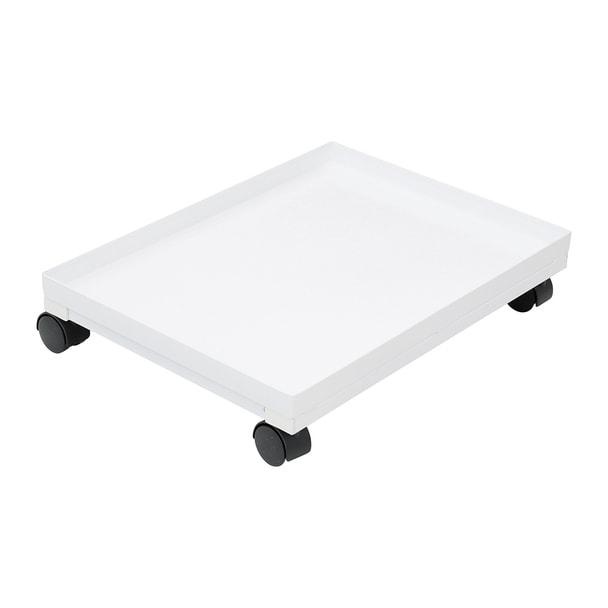 フットケアステージカート HD-020用(ホワイト) 1