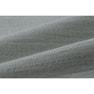 【今治タオル】薄くて軽いガーゼの様なタオル フェイスタオル (32×85cm)9185(グリーン) 1