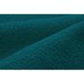 ECOパイル地バスタオル(L)90×150cm(ダークグリーン) 3
