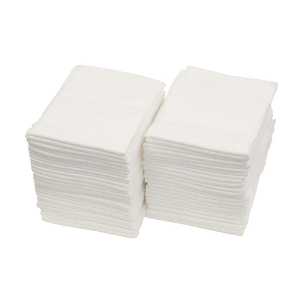 使い捨てタオル 80×40cm(50枚入り) 1